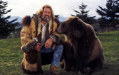 http://clickbylavalife.files.wordpress.com/2009/02/grizzly-adams.jpg
